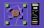 Brainstorm C64 71