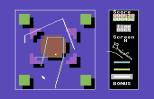 Brainstorm C64 72