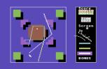 Brainstorm C64 73