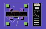 Brainstorm C64 74