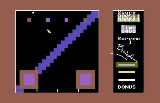 Brainstorm C64 75