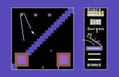 Brainstorm C64 76