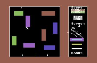 Brainstorm C64 78