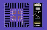 Brainstorm C64 85