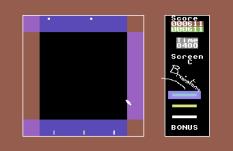 Brainstorm C64 87
