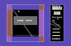 Brainstorm C64 88