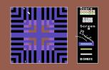 Brainstorm C64 91