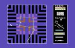 Brainstorm C64 92