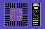 Brainstorm C64 93