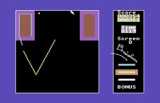 Brainstorm C64 97