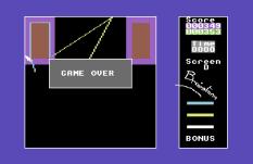 Brainstorm C64 98