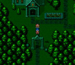 Breath of Fire 2 SNES 008