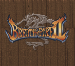 Breath of Fire 2 SNES 013