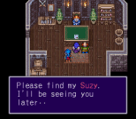 Breath of Fire 2 SNES 014
