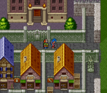 Breath of Fire 2 SNES 015