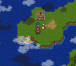 Breath of Fire 2 SNES 016