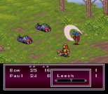 Breath of Fire 2 SNES 017