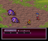 Breath of Fire 2 SNES 030