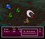 Breath of Fire 2 SNES 035