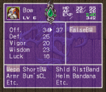 Breath of Fire 2 SNES 046