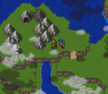 Breath of Fire 2 SNES 047
