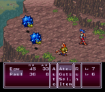 Breath of Fire 2 SNES 057