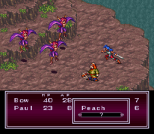 Breath of Fire 2 SNES 060