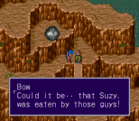 Breath of Fire 2 SNES 061