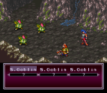 Breath of Fire 2 SNES 063