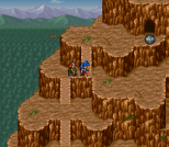 Breath of Fire 2 SNES 068