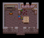 Breath of Fire 2 SNES 073