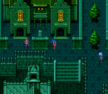 Breath of Fire 2 SNES 080