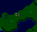 Breath of Fire 2 SNES 083