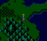 Breath of Fire 2 SNES 085