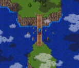 Breath of Fire 2 SNES 090