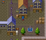 Breath of Fire 2 SNES 094