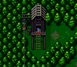Breath of Fire 2 SNES 101