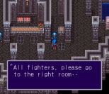 Breath of Fire 2 SNES 107