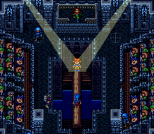 Breath of Fire 2 SNES 112