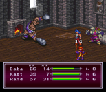 Breath of Fire 2 SNES 118