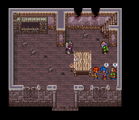 Breath of Fire 2 SNES 127