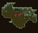 Breath of Fire 2 SNES 139