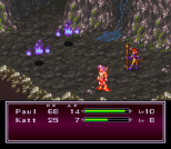 Breath of Fire 2 SNES 140