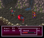 Breath of Fire 2 SNES 148