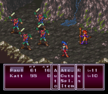 Breath of Fire 2 SNES 150
