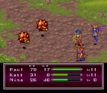 Breath of Fire 2 SNES 159