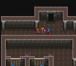 Breath of Fire 2 SNES 167