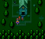 Breath of Fire 2 SNES 179