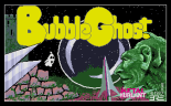 Bubble Ghost Atari ST 01