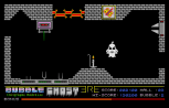 Bubble Ghost Atari ST 06